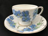 Radford Fenton cup and Saucer